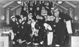 1959, 25TH FEBRUARY - MICHAEL DAVID TOWSEND, DSM, ANNEXE BULWARK, MAIN DUNCAN. 4..jpg