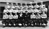 1959, 5TH MAY - ROGER BUCKNELL, ANNEXE..jpg