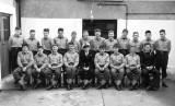 1959, 5TH MAY - ROGER BUCKNELL, TAS GROUP..jpg