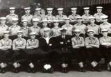 1959, OCTOBER - RICHARD WYATT, ANNEXE EXPLORER, THEN HAWKE, 49 MESS, 170 CLASS. A..jpg