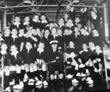1959, OCTOBER - RICHARD WYATT, ANNEXE EXPLORER, THEN HAWKE, 49 MESS, 170 CLASS. C..jpg