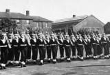 1959, OCTOBER - RICHARD WYATT, ANNEXE EXPLORER, THEN HAWKE, 49 MESS, 170 CLASS. E..jpg