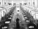 1959, OCTOBER - RICHARD WYATT, ANNEXE EXPLORER, THEN HAWKE, 49 MESS, 170 CLASS. G..jpg
