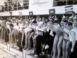 1959, OCTOBER - RICHARD WYATT, ANNEXE EXPLORER, THEN HAWKE, 49 MESS, 170 CLASS. K..jpg