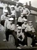 1959, OCTOBER - RICHARD WYATT, ANNEXE EXPLORER, THEN HAWKE, 49 MESS, 170 CLASS. L..jpg