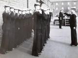 1959, OCTOBER - RICHARD WYATT, ANNEXE EXPLORER, THEN HAWKE, 49 MESS, 170 CLASS. M..jpg
