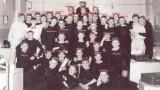 1959, 1ST SEPTEMBER - ERIC JOHNSON, BLAKE, 4 MESS, 168 AND 47 MESSES, INSTRS. POGI THOMPSON AND PO PRICE, 13.