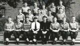 1959-60 - GEORGE WILLIAMS, DUNCAN, 362 CLASS, INSTR. RC SHERIFF..jpg