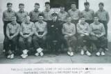 1959, 17TH MARCH - JOHN CHALLIS, EXMOUTH, 46 MESS, 160 CLASS, TAS[U.C.], CHRS BELL LDG JNR. FRONT ROW, 2ND LEFT..jpg