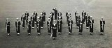 1960 - IAN CLARK, BENBOW, 31 MESS. A..jpg