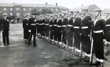 1960 - IAN CLARK, BENBOW, 31 MESS. E..jpg