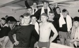 1960 - IAN CLARK, BENBOW, 31 MESS. G..jpg