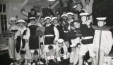 1960 - IAN CLARK, BENBOW, 31 MESS. I..jpg
