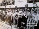 1960 - RICHARD WYATT, HAWKE SWIMMING TEAM, MEDLEY RELAY..jpg
