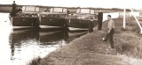 1960'S - 1970'S - EXPEDS TO WICKEN FEN AND OTHER LOCATIONS 4. - NORFOLK BROADS, ROBERT EVANS, JOINED 1961, SEP., COLLINGWOOD, 28