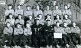 1960, 11TH OCTOBER - MICHAEL DRAKE, 35 RECR., KEPPEL, 7 MESS, 89 CLASS..jpg