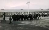 1960, 11TH OCTOBER - MICHAEL DRAKE, ANNEXE, 35 RECR., MARCH PAST..jpg
