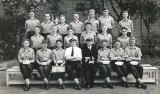 1960, JULY - VINCE CASHMORE, 32 RECR., ANSON DIV..jpg