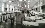 1960, NOVEMBER - COLIN SCHIRALDI, GRENVILLE, 21 MESS..jpg