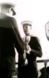 1961 - COLIN SCHIRALDI RECIVING WINNERS CUP FOR CUTTER PULLIING GRENVILLE DIV..jpg