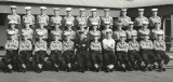 1961 - MALCOLM ODELL, GARY LARGON 2ND FROM RIGHT FRONT ROW AND NEXT TO HIM MacINCH..jpg