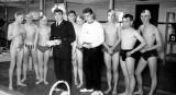 1961 AUG-1962 JUL - KEITH BARNES, B..jpg