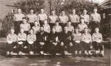1961, 12TH SEPTEMBER - MALCOLM ODELL, DUNCAN, 13 MESS, 33 CLASS. A..jpg