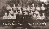 1961, 12TH SEPTEMBER - MALCOLM ODELL, DUNCAN, 13 MESS, 33 CLASS. B..jpg