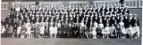 1961, 13TH MARCH - GEORGE McDONALD, 39 RECR., COLLINGWOOD AND GRENVILLE, PARENTS DAY..jpg