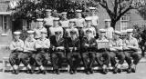 1961, 24TH APRIL - IVOR HOPKINS, 40 RECR., BLAKE, 8 MESS, 122 CLASS..jpg