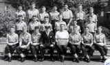 1961, 5TH JUNE - COLIN KING, ANNEXE, TIGER MESS, THEN EXMOUTH DIV., JRO..jpg