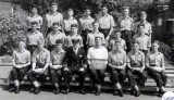 1961, 5TH JUNE - COLIN KING, EXMOUTH DIVISION, 332 CLASS..jpg