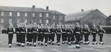 1961, 5TH JUNE - COLIN KING, GUARD FORMED FROM 323 AND 332 CLASSES..jpg