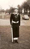 1961, 5TH JUNE - COLIN KING, JRO..jpg