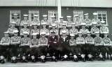 1961, AUGUST - BOMBER WELLS, ANNEXE..jpg