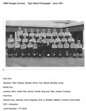 1961, JUNE - COLIN KING, TIGER MESS, DETAILS WITH PHOTO..jpg