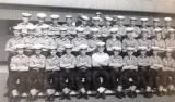 1961, SEPTEMBER - TED HITCHEN, 43B RECR..jpg