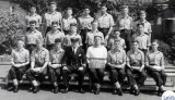 1961-62  - COLIN KING, EXMOUTH, 332 CLASS, SPARKERS..jpg