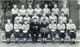 1962 - ALAN LEE, ANNEXE, HAWKE, 49 MESS, 273 CLASS..jpg