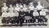 1962 - GEORGE NIBLOCK, GRENVILLE,801 CLASS. A..jpg