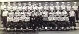 1962 - GEORGE NIBLOCK, GRENVILLE,801 CLASS. B..jpg