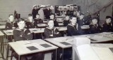 1962 - GEORGE NIBLOCK, GRENVILLE,801 CLASS. C..jpg