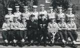1962 - GERALD RAYNER, HAWKE, 362 CLASS..jpg