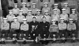 1962 - MIKE DISKETT, COLLINGWOOD, 35 MESS, 55 CLASS..jpg