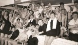 1962 - MIKE DISKETT, COLLINGWOOD, 36 MESS, CLASSES 55 AND 56, WATER POLO GAME..jpg