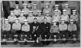 1962 - MIKE DISKETT, COLLINGWOOD, 55 CLASS..jpg