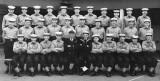 1962 - MIKE DISKETT. INSTR. CPO GARNHAM - ALL AGREED NOT A VERY NICE MAN..jpg