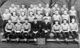 1962 - PATRICK HADLEY, KEPPEL, 43 CLASS..jpg
