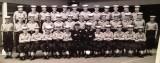 1962 - STUART LAWSON, 49 RECR. INCLUDES MYSELF, MARTY WEBB, GINGE HICKS..jpg
