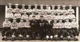 1962, JULY - TERRY WATERSON - 1962, 51 RECR..jpg